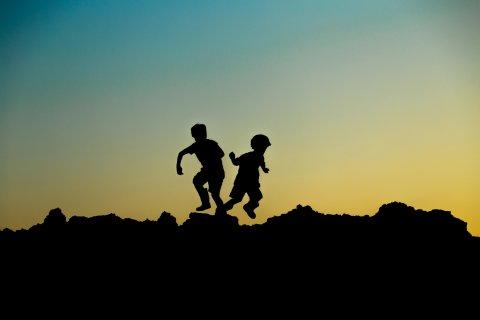 self-reg - jak wyciszyć dzieci - tratva - margaret weir