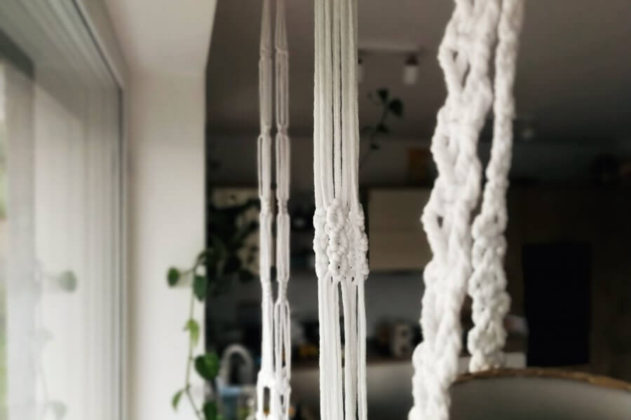 umilacze tratva makrama kwietniki